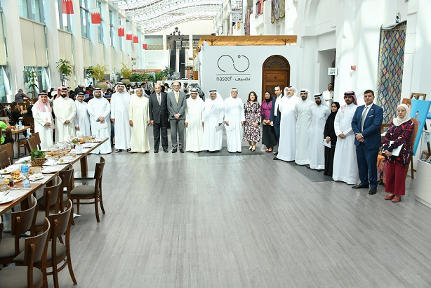 Attendees-during-the-7th-Manama-Souq-Development-Committee-meeting-2-.png