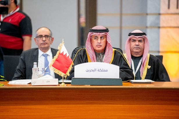 During-the-25th-Session-of-Executive-Office-of-the-Arab-Ministerial-Council-for-Tourism-1-.png
