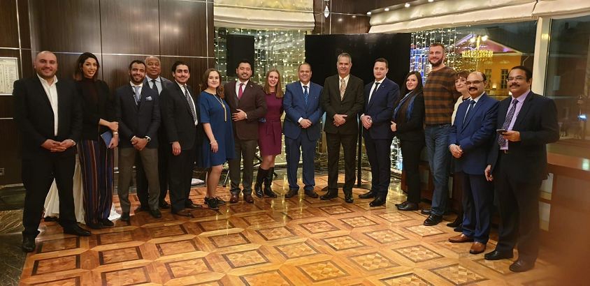 Group-image-of-the-visiting-delegation-with-the-Ambassador-of-the-Kingdom-of-Bahrain-to-the-Russian-Federation-His-Excellency-Ahmed-Abdulrahman-Al-Saati.png