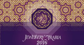 Jewellery-Arabia-2016-website-01.jpg