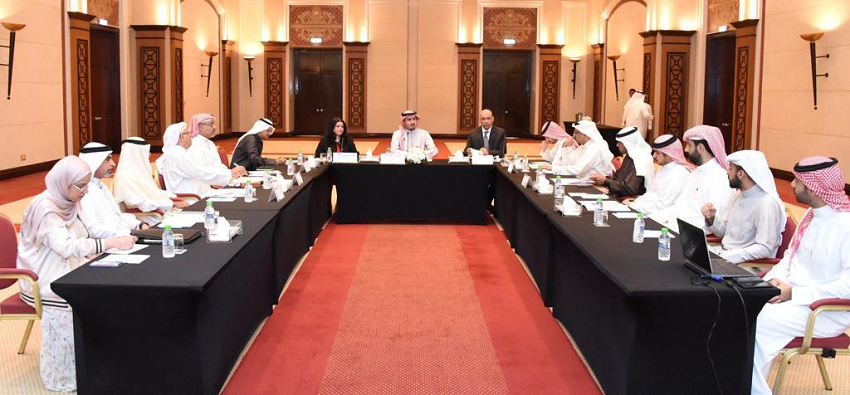 The-Manama-Souq-Development-Committee-Holds-its-Fourth-Meeting-2.png