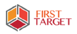 first-target.png